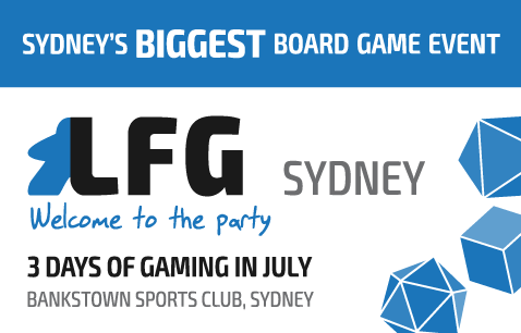 e9f8da4aa74 We are Looking For Gamers  Australian Board Game Exhibitions